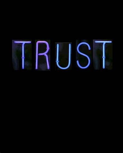 Narcissist Abused Number Being Signs Re Trust