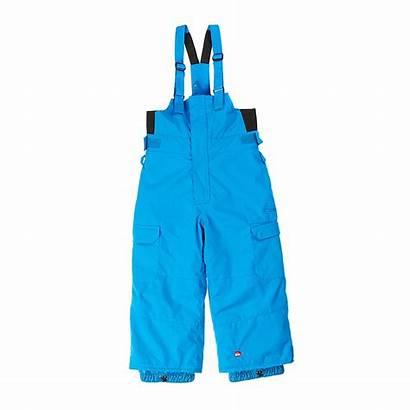 Pants Clipart Snow Coat Clip Snowpants Put