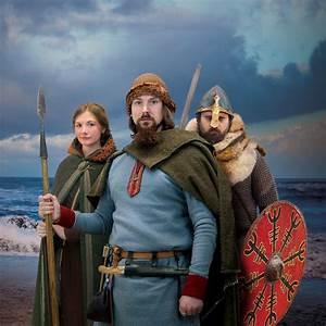 The, Vikings