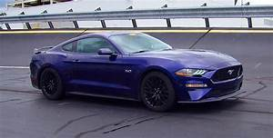 The New 2018 Ford Mustang GT in Details - Video and Specs