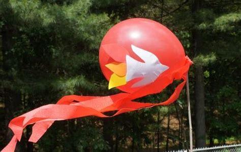 love  simple pentecost balloon pentecost  holy