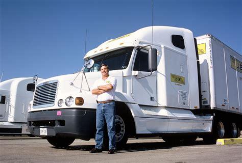 8 Musthave Qualities Of Good Truck Drivers. Free Spreadsheet For Windows 8. Security Resume Objectives. Production Manager Resume Sample Template. Cash Flow Spreadsheet Template. Sample Of How To Write An Application Letter In Nigeria. Kitchen Remodel Cost Calculator Template. Wages Spreadsheet Template Free Template. Standard Physical Exam Form Template