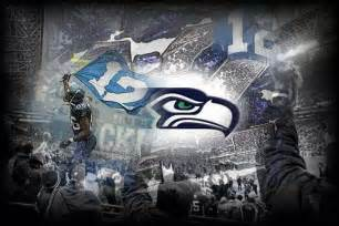 Seattle Seahawks.awesome