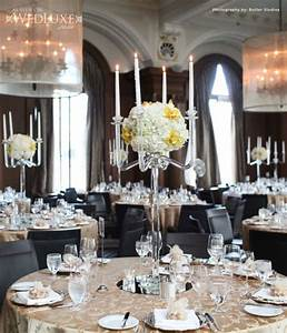 Wedding Reception Table Arrangements Archives Weddings