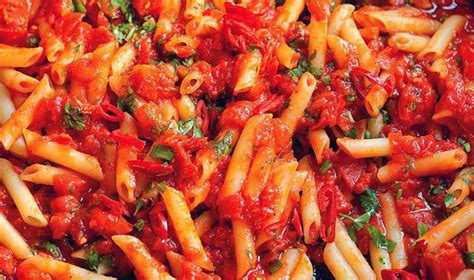 recette de cuisine italienne ma recette italienne recettes de cuisine italienne