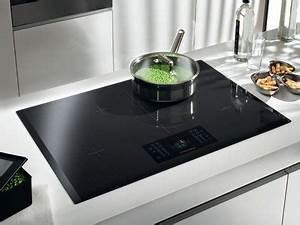 Nettoyer Une Plaque Vitrocéramique : nettoyer une plaque vitroc ramique leovida le blog ~ Melissatoandfro.com Idées de Décoration