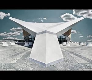 Architektur Der 70er : berlin architektur der 60er 70er jahre page 4 skyscrapercity ~ Markanthonyermac.com Haus und Dekorationen