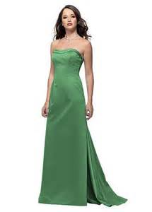 green bridesmaid dresses green strapless bridesmaid dresseswedwebtalks wedwebtalks