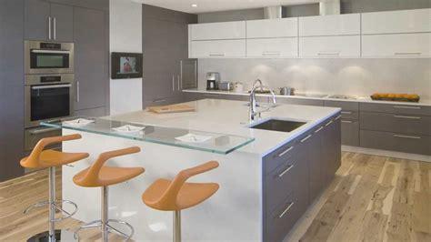 high end kitchen islands furniture delightful ideas of high end kitchen islands