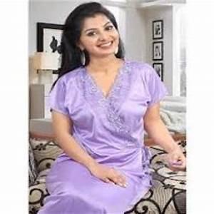 Sleepwear for Women - Women Nightwear Retailer from New Delhi