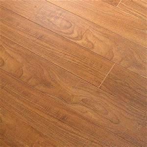 laminate flooring tarkett laminate flooring installation With tarkett parquet