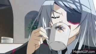 anime infinite stratos tap 1 infinite stratos 2 world purge hen ova on make a gif
