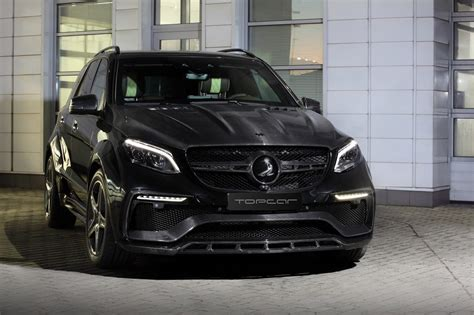 Mercedes Benz Gle 2019  Best New Cars For 2018