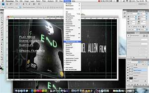 adobe encore menu templates download With dvd menu templates after effects