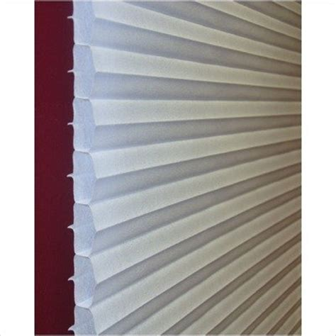 insulating window blinds window blinds bay window