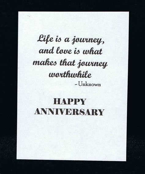 anniversary quotes part  weneedfun