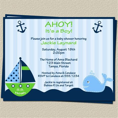 Cheap Baby Shower Invitations by Free Baptism Invitation Template Free Christening