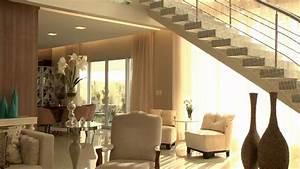 Designer De Interiores Theka Mendes Mostra Uma Casa Decorada No Estilo Classico