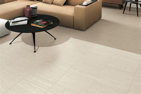 sign atlas concorde usa genesee ceramic tile
