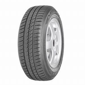 Pneu 215 55 R16 : pneu debica presto 215 55 r16 93 h ~ Maxctalentgroup.com Avis de Voitures
