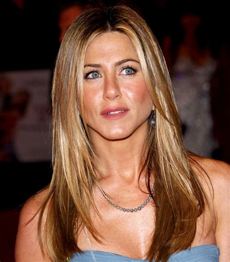 hairstyles for long hair girls with straight hair