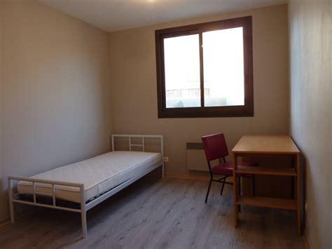 chambre bébé 9m2 amenager chambre 9m2 amenager une chambre pour