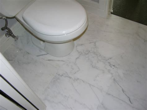 marble bathroom floor tile marble bathroom floor bathroom toronto by caledon tile bath kitchen centre