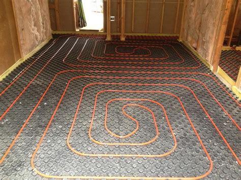 lowes heated flooring lowes radiant floor heating reviews carpet vidalondon