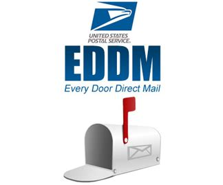 every door direct eddm sizes driverlayer search engine