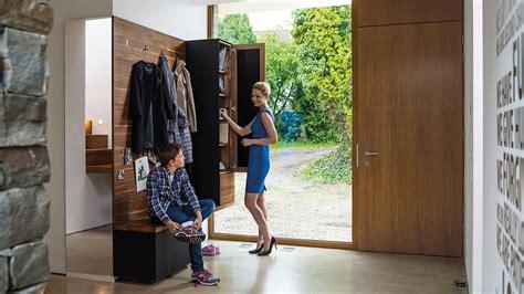 Team 7 Diele by Dielen Aus Holz F 252 R Ihren Wohnbereich Team 7