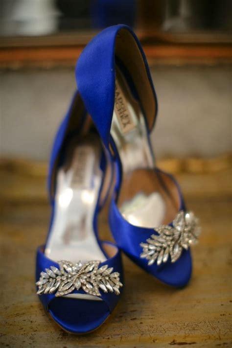 blue wedding shoes something blue on your wedding shoe crazyforus 1961