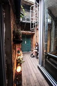 Translate Bar Shoreditch London Bar Reviews DesignMyNight