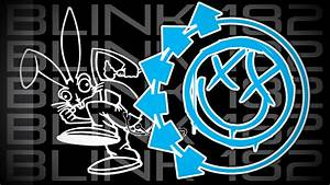 Blink-182 Wallpapers by Eat-Sleep-Blink on DeviantArt