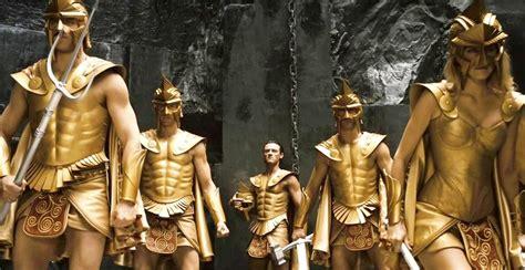 Filme Minotauro - arquivo passional imortais filme