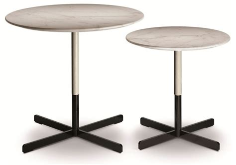 Bob Poltrona Frau Occasional Table