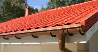 tetto terrazzo impermeabilizzare tetto e terrazzo