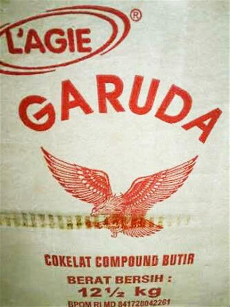 jual coklat meses kiloan berkualitas premium garuda  gr