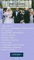 15 wedding recessional songs | Wedding exit songs, Wedding ...