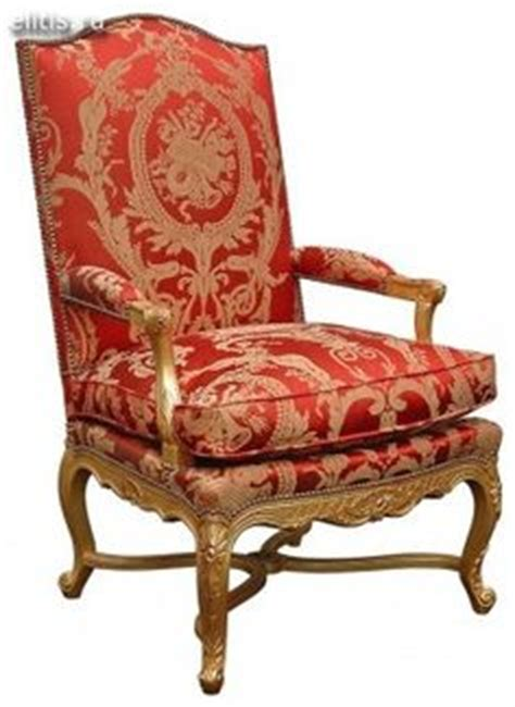 1000 images about mobilier louis xiv on louis