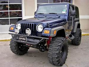 1999 Jeep Wrangler Tj Service Repair Manual Download