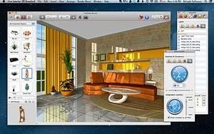 interior design app for mac free psoriasisgurucom With best interior design app mac