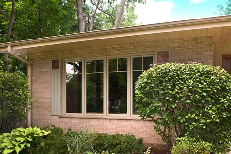 windows pella windows marvin windows sliding doors storm doors vinyl siding mccann