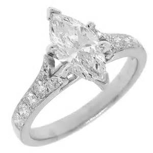 marquise engagement rings is an atlanta jeweler if you 39 re looking for a beautiful marquise engagement ring