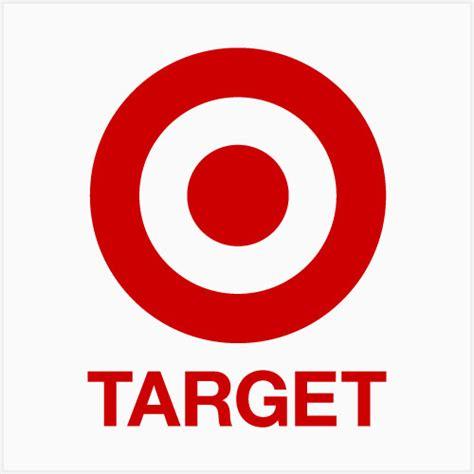 kohl bridal registry target black friday 2015 ad best target black friday