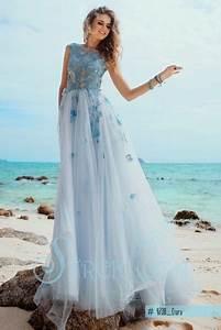 wedding dress ciara With ciara wedding dress