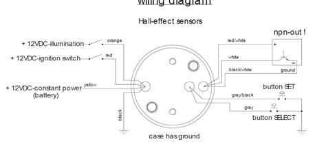 wiring mmb harley davidson