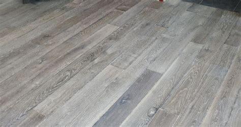 pine hardwood stained grey google search hardwood