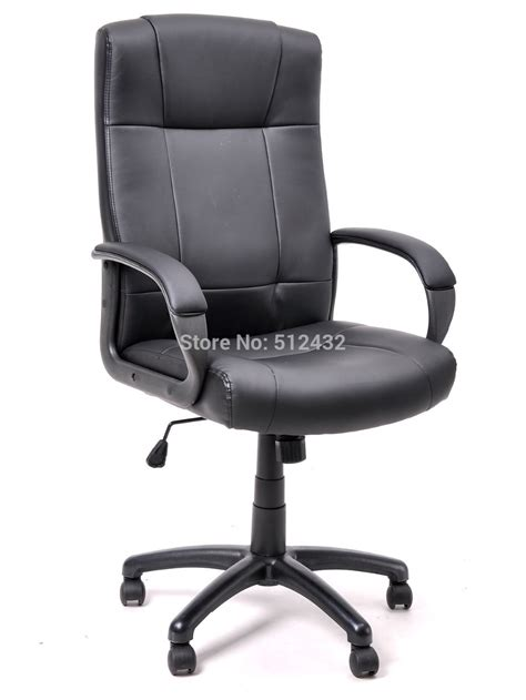 chaise de bureau prix chaise de bureau prix alg 233 rie