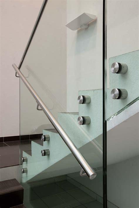 courante escalier originale courante escalier originale lapeyre courante courante with courante