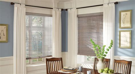 bamboo blinds in dubai advantages and types dubai world